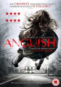 Anguish-poster-212x300